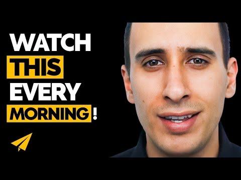 Motivational Video – Watch Every Monday!