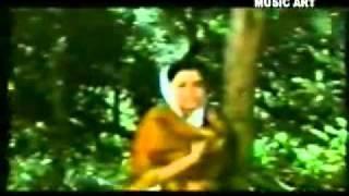 Sabhi Ko Khuda Ki Khudai Ne Maara (MUHD)