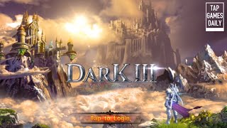 Dark3 videos / InfiniTube