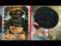 Hilarious Cooking Fails  | Funniest Kitchen Disaster ever seen