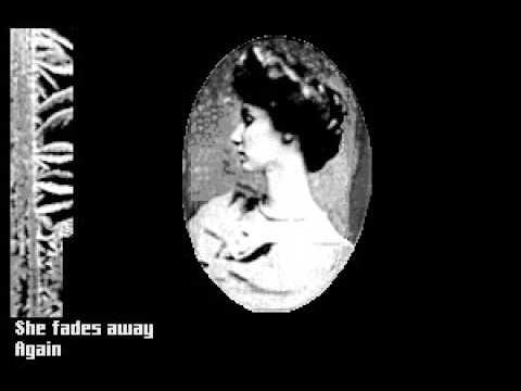 Alphaville - The Breathtaking Blue - 03 She Fades Away