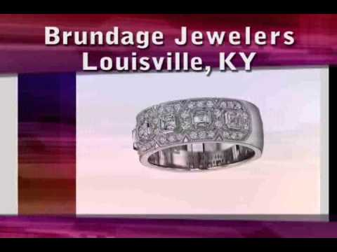Brundage Jewelers in Louisville KY | Fine Jewelry Store