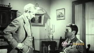El Bruto (1953) - Pedro Armendáriz y Katy Jurado - Trailer