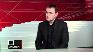 Рынок грузовых авиаперевозок(Сергей Батехин - Председатель совета директоров УК