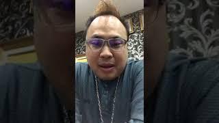 OKTrader Forex Live by โค้ชซายน์ วิเคราะห์กราฟ 18 / 22 - ธค  60  I  Win