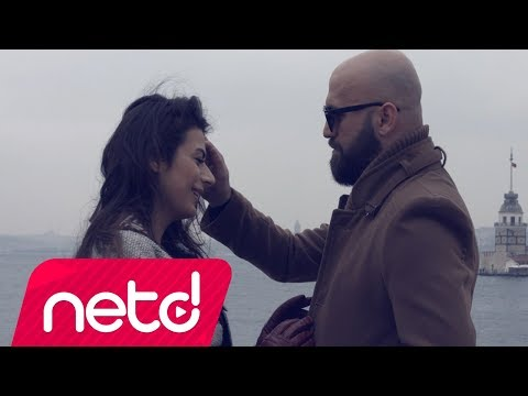 Barış Türkkal & Dalia Chih -  Aşk Kahramanı