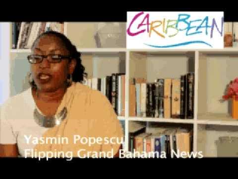 FGB News 2