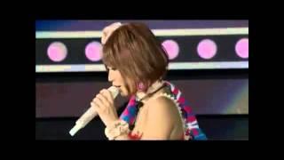 倖田來未/Lady Go!Live2 ごくみ 検索動画 24