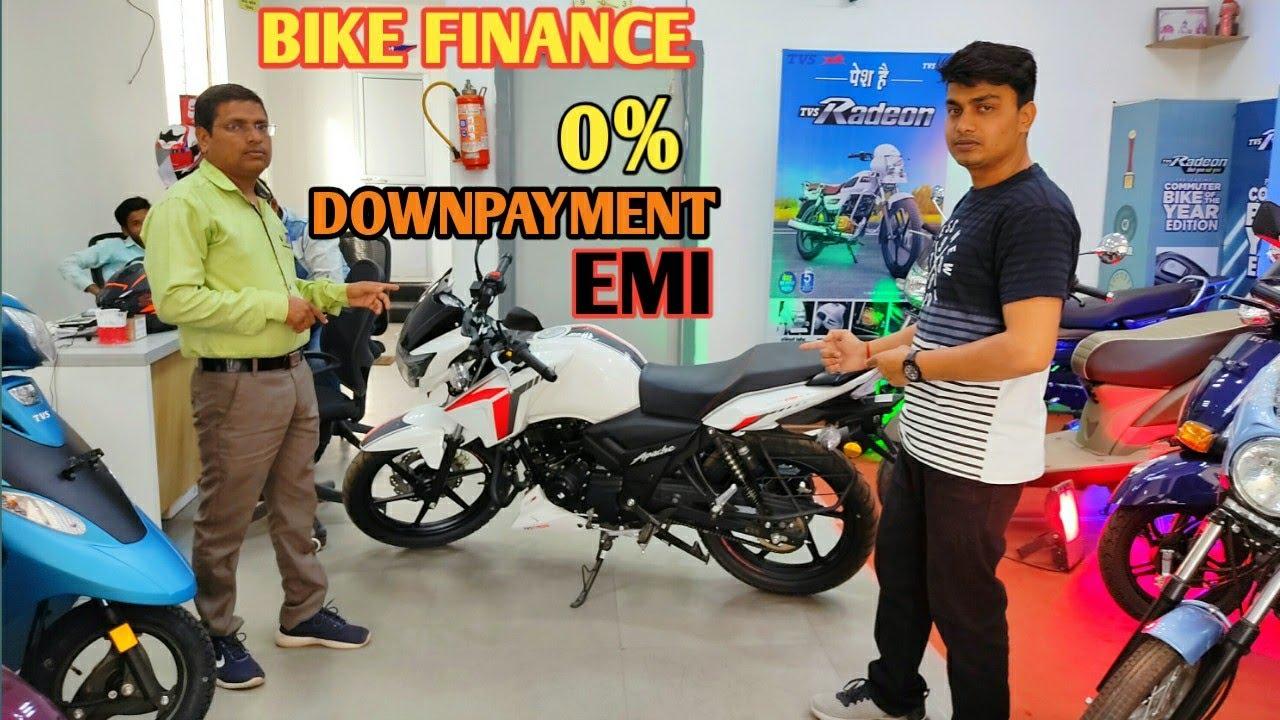 Top 10 Ways To Save Money On Bike Finance✔️🔥|| EMI Document 😱 😲 || Easy Loan Details 🤯