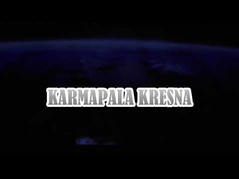 PRAJAKAN 2017 - KARMAPALA KRESNA