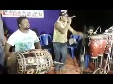 Dusmanta suna__Sambalpuri melody Program __Sambalpuri songs _HD_2016