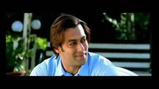 Don't Say Alvida → Full Video Song HQ ( Main Aurr Mrs Khanna ) Salman Khan | Kareena Kapoor