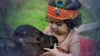 O Kanha Ab To Murli Ki Madhur Suna Do Taan Song
