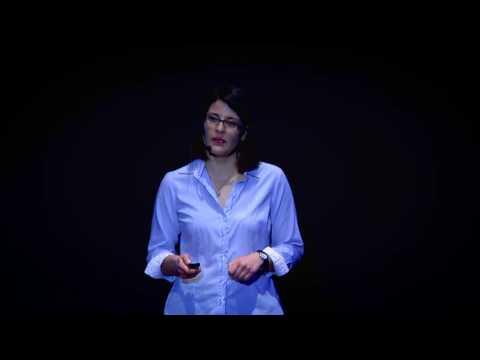 Maria Hatzinikolaki | Η συλλογική σκέψη ως ηθικό πλεονέκτημα, η ευκαιρία των ΜΚΟ