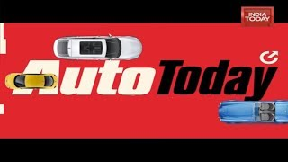 AutoToday This Week | Promo
