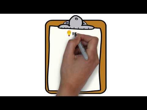 Recruitment Intelligence - Cost Effective Alternative to Recruitment Agencies