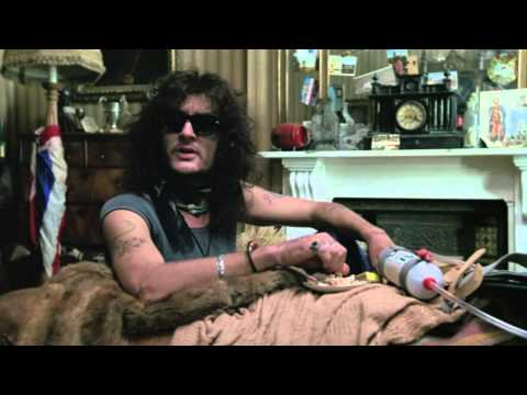 Withnail And I - Clip