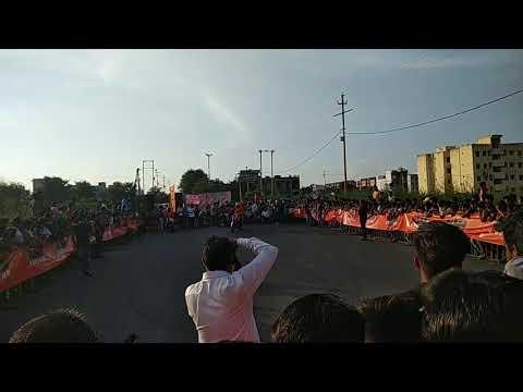 Stunts Deewane Hum Khurja