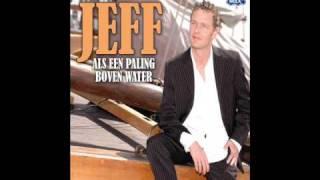 Jeff - Als Een Paling Boven Water
