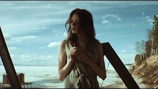 Moonbeam & Eva Pavlova Bring Me The Night (Anton Ishutin Remix)