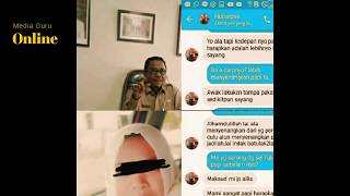 Download Video Virall !!! Kepala UPTD Kecamatan Koto Tangah Diduga Selingkuh Dengan Oknum Guru SD MP3 3GP MP4