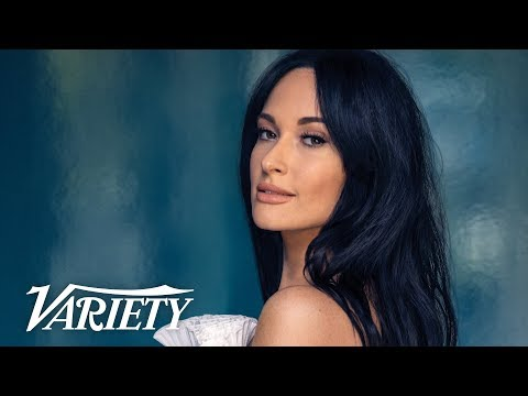 Kacey Musgraves On Her Grammy Win, Inspirations, And The Misconception Of Women In Country Music