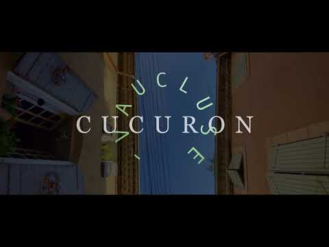 Cucuron, Vaucluse, Luberon