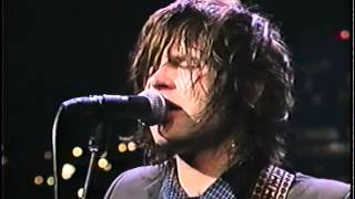 Whiskeytown - Houses On the Hill - Austin City Limits 1998 thumbnail