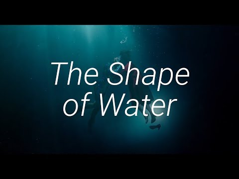 Navet ou chef d'oeuvre? - Cinéma | «The Shape of Water» de Guillermo Del Toro streaming vf