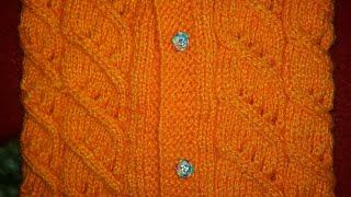 new knitting design|cardigan design|kids design|jents sweater design|koti design|knitting pattern