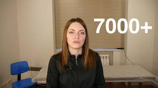 Обучение татуажу | Как стать мастером перманентного макияжа и зарабатывать в среднем 200 тыс. рублей