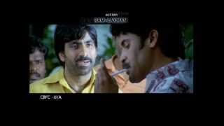 Neninthe Movie Highlights HD