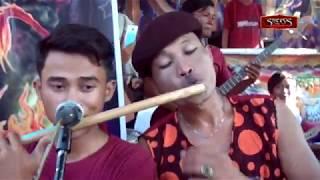 Anik Arnika - Bareng Metune (MUSTIKA live Petoran Lor)