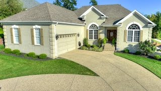 Louisville Real Estate - 3514 Sasse Way