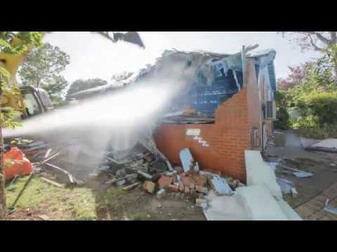 mr-fluffy--friable-asbestos-removal-and-demolition