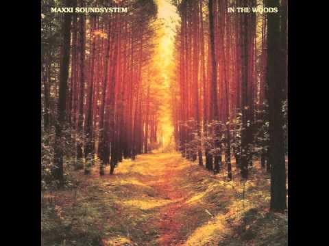 Maxxi Soundsystem - Near Me feat. Danielle Moore (Club Mix) (Futureboogie)