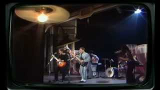 UB40 - Red red wine 1984