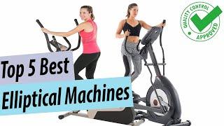 Best Budget Elliptical Machine Is established in 2002 in taichung, taiwan. best budget elliptical machine top 5 elliptical machine reviews