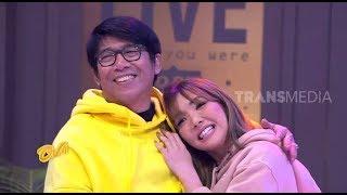 Gisel PELUK Parto, Denny NANGIS Nyanyi Pergilah Kasih | OPERA VAN JAVA (09/04/19) Part 2 MP3