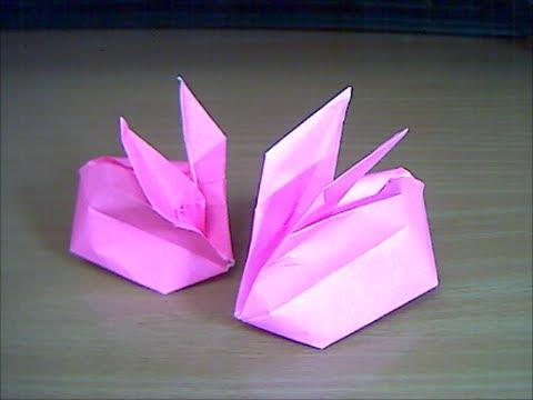 クリスマス 折り紙 風船 折り紙 : youtube.com