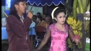 Top Hits -  Runtik Ing Ati Cs Singo Lawu Voc