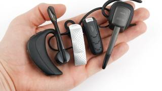 Video Best Bluetooth headsets: Jawbone ERA, Plantronics Voyager PRO HD, Jabra Supreme, Jabra Extreme2 download MP3, 3GP, MP4, WEBM, AVI, FLV Juli 2018