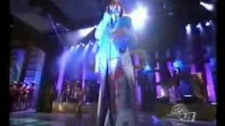 The dope show - Marilyn Manson (Live MTV 1998)