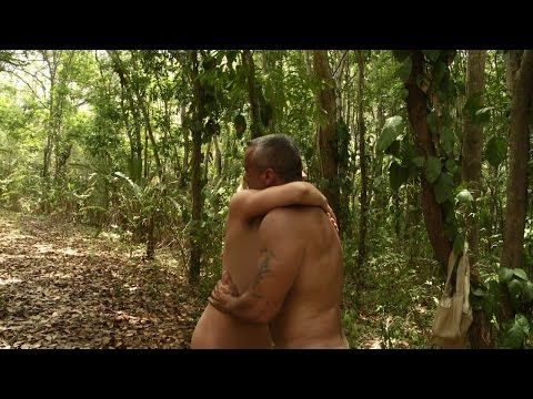 Hot Sex Soyunma Kabini free porn movies  watch and