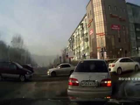 Лари, 46, Горно-Алтайск,