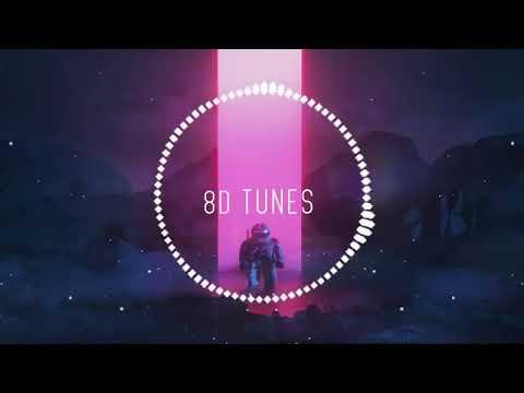 GrabvidtoMp3 com :: Alan walker ignite 8d songs Download and