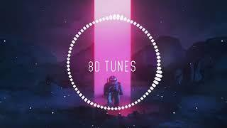 Download Alan Walker - Ignite Lyrics with 8D Sound Mp3