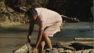 Lemusa Sulawesi, Indonesia - Floods