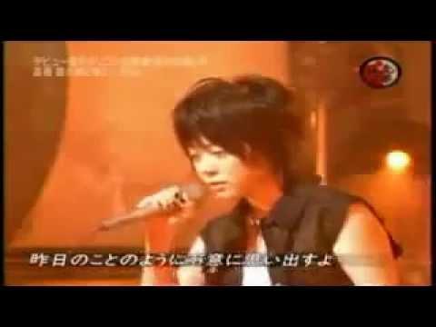 hitomi takahashi evergreen concierto