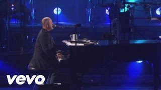 Billy Joel - She